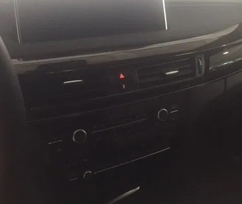 bmw-x5-xdrive50i