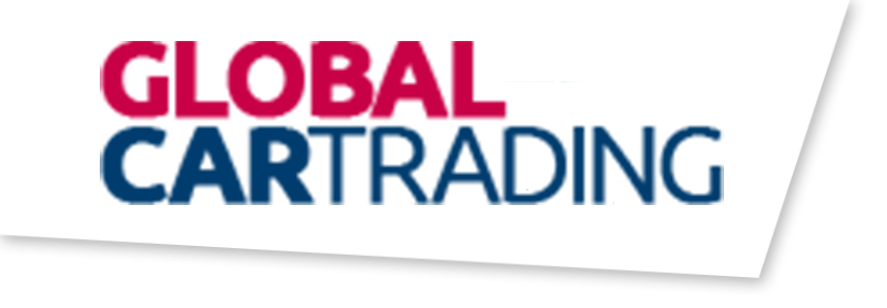 Global Car Trading