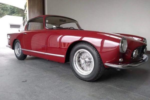 ferrari-250-gt-ellena-1958