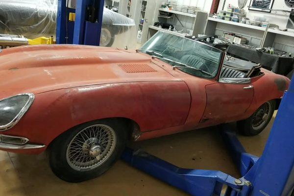 Jaguar 1967_red_2